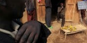 RD Congo : près de 100 morts en trois mois, que se passe-t-il dans le Sud-Lubero ?