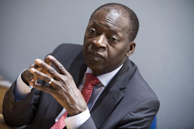 """Jeune Afrique répond au """" Béninois libéré"""""""