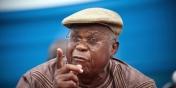RD Congo : Étienne Tshisekedi, Monsieur Non