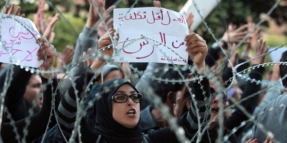 Amine Landoulsi/AP/SIPA