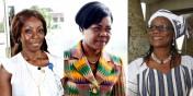 Économie : les femmes à la manœuvre en Afrique de l'Ouest