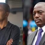 Kabila contre Katumbi.