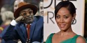 #OscarsSoWhite : Spike Lee et Jada Pinkett vont boycotter la cérémonie