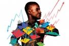La mobilisation des recettes continue de s'améliorer en Afrique
