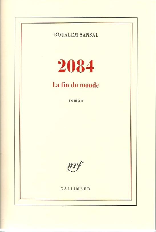 2084-la-fin-du-monde