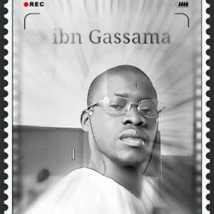Gassama