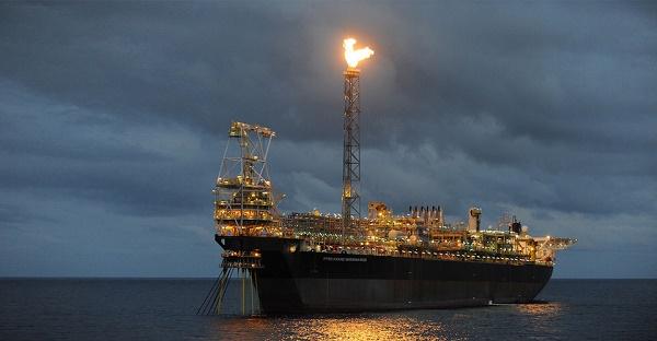 Kosmos Energy a transmis à BP en décembre 2015 une participation majoritaire dans plusieurs licences d'exploration côté mauritanien.