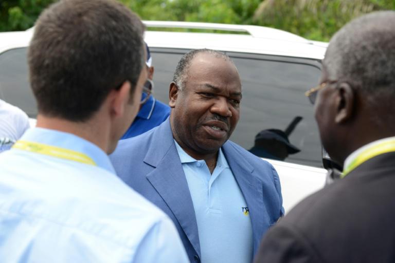 Gabon : pourquoi l'acte de naissance d'Ali Bongo Ondimba continue d'être contesté par sa demi-soeur