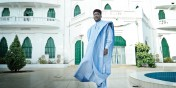 Niger : passage de témoin