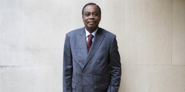 RD Congo : le dialogue achoppe (toujours) sur l'ordre des élections à venir
