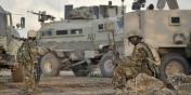 Union africaine : pas d'accord sur l'envoi de troupes au Burundi