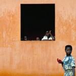 Les jeux sont ouverts au Bénin