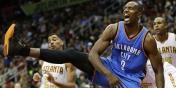 Basketball : qui sont les Africains de la NBA ?