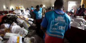 RD Congo : l'élection des gouverneurs des nouvelles provinces fixée au 26 mars