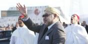 Maroc : qui sont les amis du Roi ?