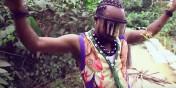 Festival Amani de Goma : une programmation de classe internationale