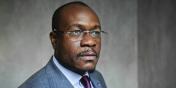 Vidéo - Delly Sessanga : « L'opposition en RD Congo a tort de sous-estimer Kabila »