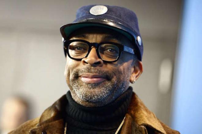 """[Tribune] Festival de Cannes : Spike Lee, un choix audacieux ou """" politiquement correct """" ?"""