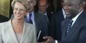 Bombardement de Bouaké : ce que change la demande de renvoi de trois ministres de Chirac devant la justice