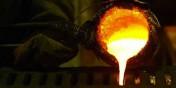Endeavour démarre les travaux de la mine d'or de Houndé