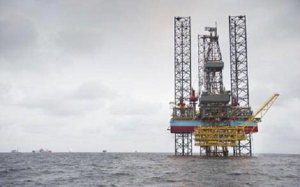 Actif dans le pays d'Afrique centrale depuis près de 60 ans, Total Gabon exploite une trentaine de champs, pour la plupart en mer.