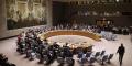 Conseil de sécurité de l'ONU, le 30 septembre 2015