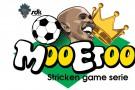 Le projet MooEtoo.