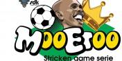 Cameroun : bientôt un jeu vidéo consacré à Samuel Eto'o ?