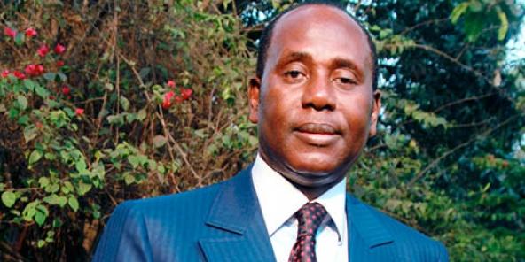 Paul obambi recherche de personnes avec photos news for Chambre de commerce du congo brazzaville
