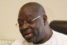 Babacar Touré est président depuis 2012 du Conseil national de régulation de l'audiovisuel (CNRA) du Sénégal.