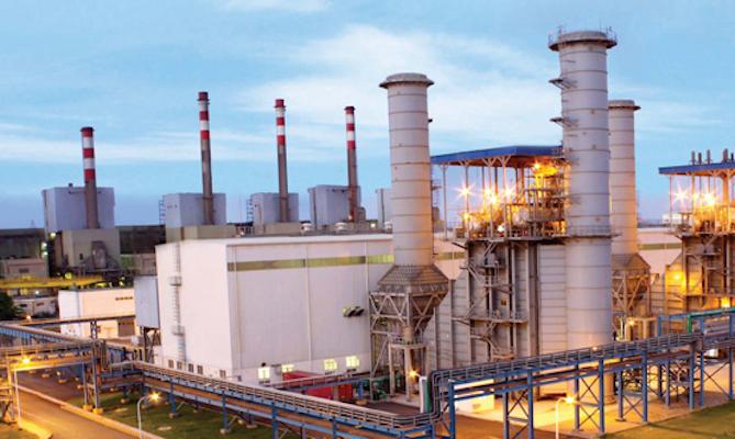 K-Electric au Pakistan, une des sociétés déjà dans le portefeuille d'Abraaj.