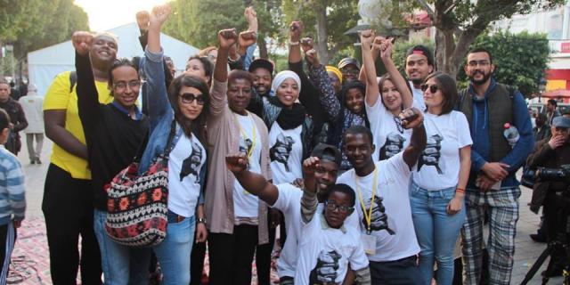 [Tribune] Avec la Tunisie, enfin un pays du Maghreb qui célèbre l'abolition de l'esclavage