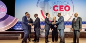 Africa CEO Forum 2019 : enjeux et défis de l'intégration africaine