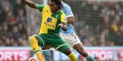 RD Congo - Football : Dieumerci Mbokani annonce qu'il quitte les Léopards