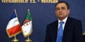 Algérie : Abdeslam Bouchouareb dément les