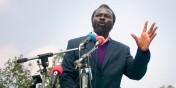 Congo-Brazzaville : le pasteur Ntumi rattrapé par ses vieux démons ?