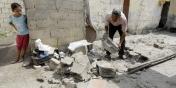 Secousses sismiques en Algérie : faut-il s'en inquiéter ?