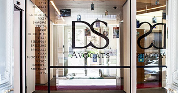 droit des affaires le cabinet fran ais ds avocats ouvre deux bureaux en afrique. Black Bedroom Furniture Sets. Home Design Ideas