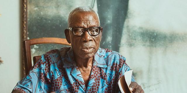 [Tribune] Bernard B. Dadié, un immense homme de lettres