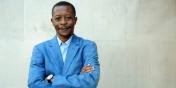 Jean-Claude Katende : « Joseph Kabila doit partir pour que la RD Congo organise des élections apaisées »