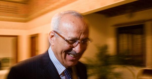 Haj Miloud était un homme de paradoxes difficile à déchiffrer à l'aide d'une grille de lecture conventionnelle.