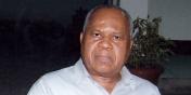 RD Congo : Étienne Tshisekedi fait son retour à bord d'un jet privé