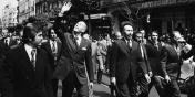 Algérie - Maroc : Giscard, Hassan II et le Sahara... les confidences de Chirac