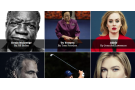 Qui sont les Africains les plus influents au monde en 2016 ?