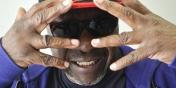 RDC : décès de Papa Wemba à Abidjan