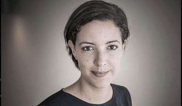 Marie-Cécile-Zinsou