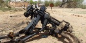 L'Américain enlevé au Niger probablement aux mains du groupe jihadiste Mujao