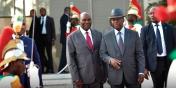 Côte d'Ivoire : une année et trois défis pour Alassane Ouattara