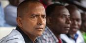 RD Congo - « Affaire des mercenaires » : vers l'arrestation de Moïse Katumbi ?