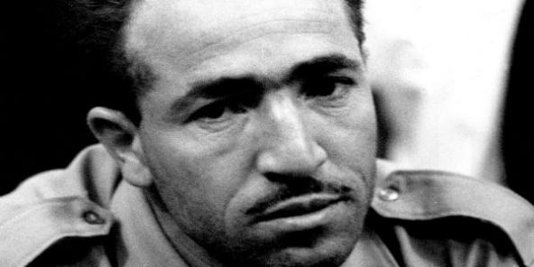 """Résultat de recherche d'images pour """"algérie :Tahar Zbiri"""""""